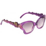 Royalmede Cat-eye Sunglasses(For Girls)