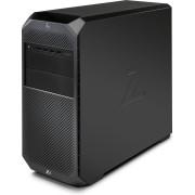 HP Z4 G4 Workstation Black 5UD45EA