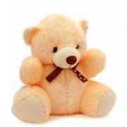 oh baby Soft Toys Teddy Bear Soft Toys Teddy Bear White SE-ST-135