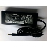 Replacement Laptop Charger Ac Adapter 19V 2.1A 40W For Samsung Mini Nc10