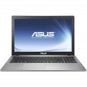 "LAPTOP ASUS X555QA-BB10-CB AMD A10 RAM 12GB 1TB 15.6"" AMD Radeon™ R5 DVD W10"