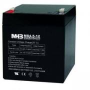 Батерия BATTERY 12V / 5AH за UPS устройство