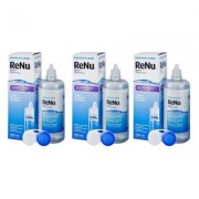 Renu MPS (3*360 ml) -Solutii