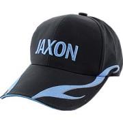 Sapca Jaxon Impermeabila B