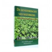 Succesboeken De geneeskracht van waterkers
