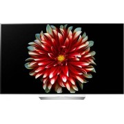 """LG OLED55B7V Smart 4k Ultra HD HDR 55"""" OLED TV, B"""