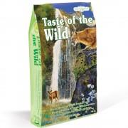 Taste of the Wild - Rocky Mountain Feline - 7 kg