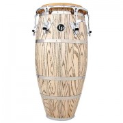Latin Percussion Gio Palladium Line LP862Z