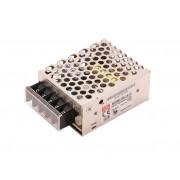 LED tápegység Mean Well RS-15-24 15W 24V