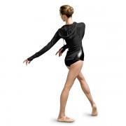 Chaqueta Ballet Exclusiva Bloch - Z1029 Lorenzo