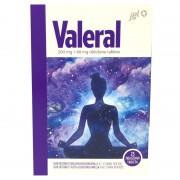 Vitalia Valeral kapsule