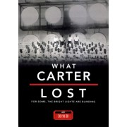 ESPN Films 30 for 30: What Carter Lost [DVD] [2017]
