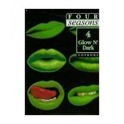 Glow N' Dark Condoms 4pk