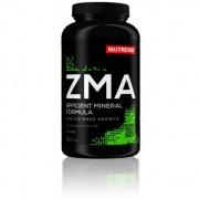 ZMA 120 cps NUTREND