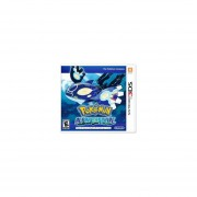 Pokémon Alpha Sapphire para Nintendo 3DS-Multicolor