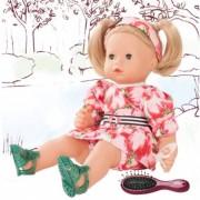 Gotz Кукла Макси маффин блондинка 40 см