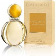 Bvlgari Goldea 90 Ml Eau De Parfum Spray De Bvlgari