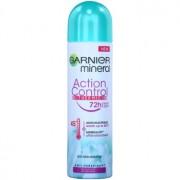 Garnier Mineral Action Control Thermic desodorizante antitranspirante em spray 150 ml