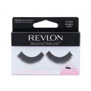 Revlon Beyond Natural Double Wink 1 ks umělé řasy W