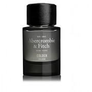 Abercrombie & Fitch Colden Eau De Cologne Spray - 30ml/1oz