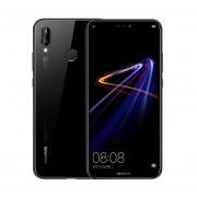 Smartphone Huawei P20 Lite(Nova 3E) 4G 4+64GB - Negro