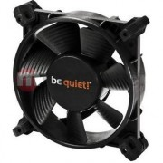 Ventilator PC be quiet! Silent Wings 2 (T8025-MF-3)