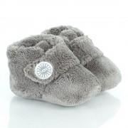 UGG Australia - Papuci Bixbee, Charcoal Grey