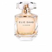 Elie Saab Le Parfum Eau De Perfume Spray 90ml