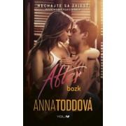 After – Bozk, 2.vydanie(Toddová Anna)