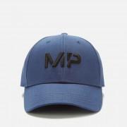 Myprotein Baseball Cap - Dunkelindigo