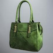 Poseta Herisson 17322 green