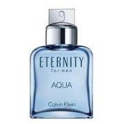 Calvin Klein Eternity Aqua for Men Eau de Toilette 100 ml
