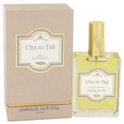 Annick Goutal L'ile Au The Eau De Toilette Spray 3.4 oz / 100.55 mL Men's Fragrances 533079