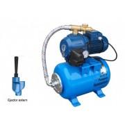Hidrofor de adancime 24l AP100/24 Pentax, 740W, 2100l/h, alimentare 230V