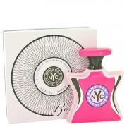 Bryant Park Eau De Parfum Spray By Bond No. 9 3.3 oz Eau De Parfum Spray