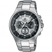 Ceas Casio Edifice Chronograph EF-562D-7AVEF