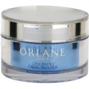 Orlane Body Care Program crema reafirmante para brazos 200 ml