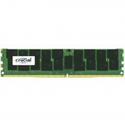 Memorie server Crucial ECC RDIMM DDR4 32GB 2400 MHz CL17 1.2v Dual Ranked x4
