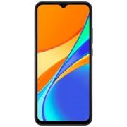 Xiaomi Redmi 9C 3/64 Blue