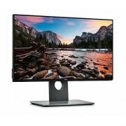 Dell Monitor DELL U2417H
