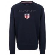 Gant Junior Gant Shield Logo