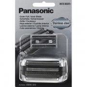 WES9020Y Panasonic borotvaszita+kés