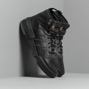 adidas Rivalry Rm Core Black/ Carbon/ Gresix