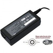 Replacement Laptop Battery For HP compaq 320 420 430 450 500 510 540 550 610 620