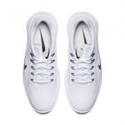 Nike Женские кроссовки для гольфа Nike Lunar Control Vapor 2