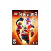 Joc LEGO The Incredibles pentru PC Steam CD-KEY Global