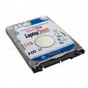 HDD Laptop Sony VGN-NR PCG-7Z1M 1TB