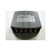 DISEQC 8X1 VIPER P.168-W V2 PROFI