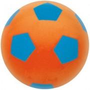 Soft-Voetbal, ø 20 cm