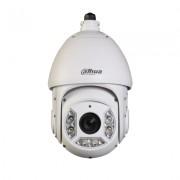 DAHUA Speed Dome PTZ IP 4.5mm~135mm 30x IP66 2Mpx SD6CE230U-HNI STARLIGHT AUTOTRACKING IVS DAHUA